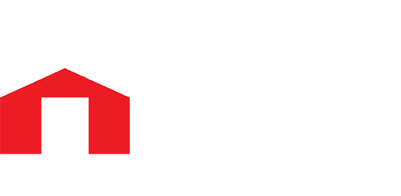 HBS - Hucclecote Building Services logo